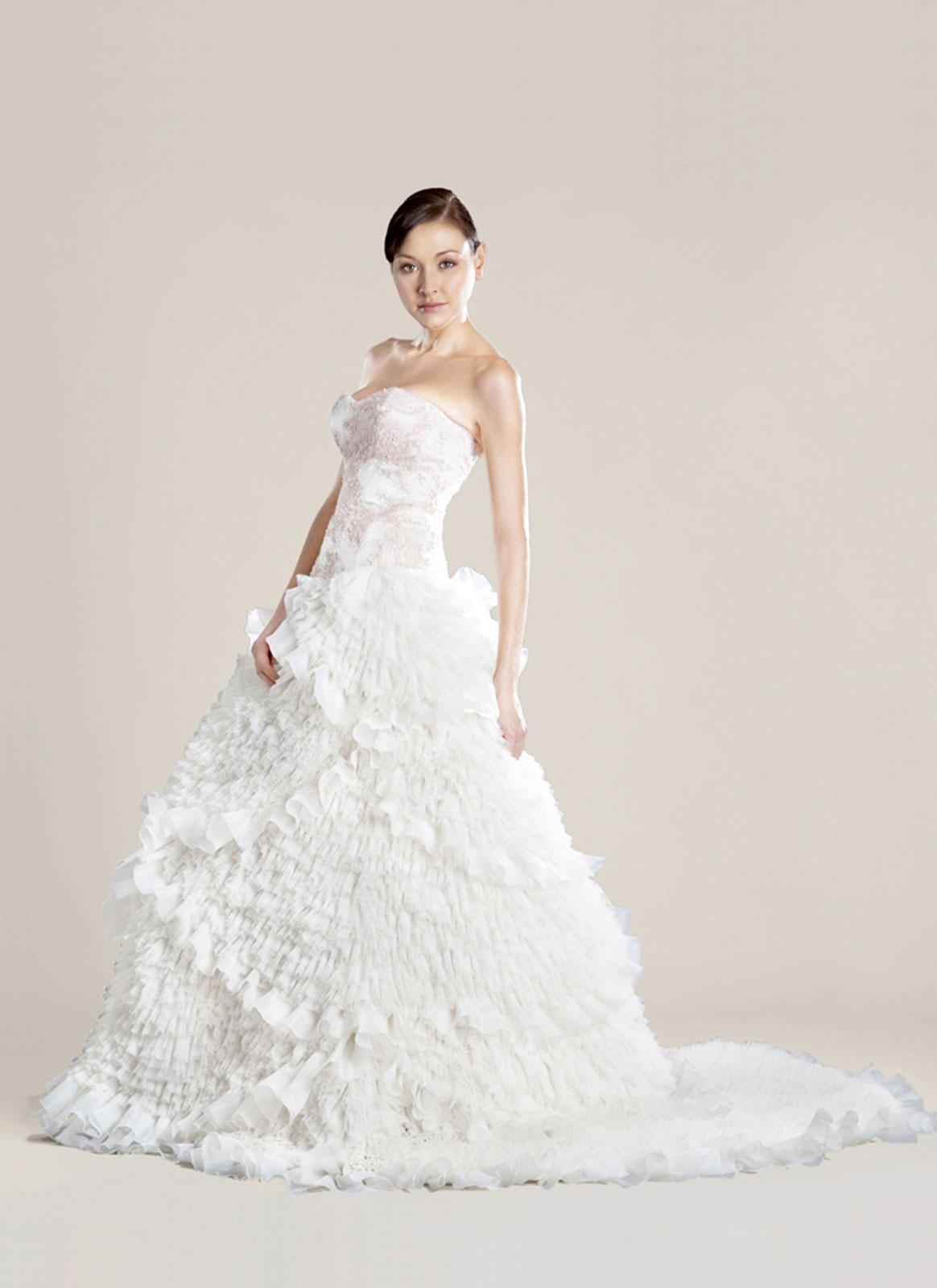 Bridal Hair Mn Bridal Gowns Binghamton Ny Full Length