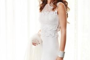 bridal-photo-1